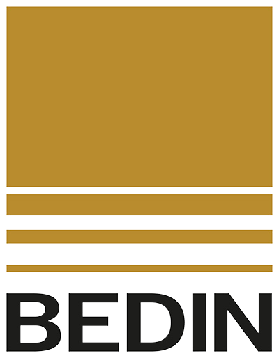 BEDIN_logo