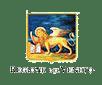 regioneveneto-e1580921346212