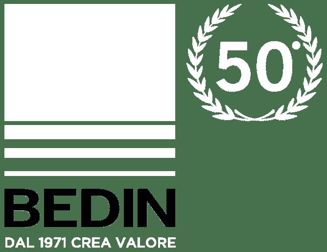 BEDIN_logo_HOME